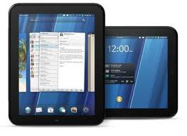 More CheapTablets Like HP TouchPad & Kindle Fire with Wi Fi Wanted