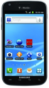 U.S. Cellular Update: Samsung Galaxy S II 2 Be Released Soon?