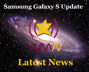 Samsung Galaxy S(Fascinate, Captivate, Vibrant, Epic 4G & Tab Update to Android 4.0 Off Again?