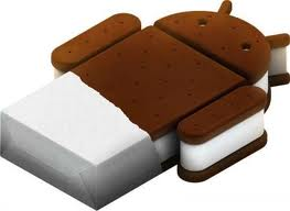 Samsung Galaxy SII, Note, Tab 10.1, 8.9, 7.7 & Plus Update to Android 4.0 Ice Cream Sandwich Detailed
