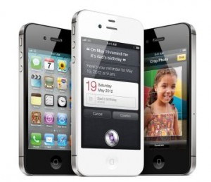 Unlocked iPhone 4S Coming  Sprint Locks iPhone 4S SIMs 11/11/11