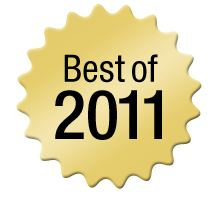 Kindle Fire, Samsung Galaxy S II, Nexus and Droid RAZR Tops Best Lists @ Amazon