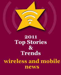 Wimonews Top Best Wireless Trends 2011 Waiting for Galaxy Nexus, Galaxy S II, Transformer Prime, Cheap HP TouchPad, Kindle Fire & Android 2.3 ICS Updates