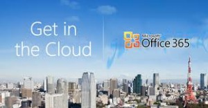 BlackBerry Launches BlackBerry Business Cloud for Microsoft Office 365