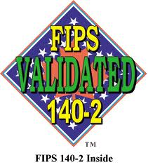 BlackBerry Bold 9900/9930/9790, BlackBerry Torch 9850/9860/9810 & Curve 9350/9360/9370/9380 Get FIPS Certified