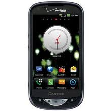 Pantech Breakout (Verizon Wireless) Review of Reviews