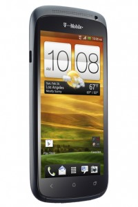 HTC One S HD Release Date 4/25