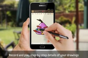 Samsung Galaxy Note, S II & III Sales Updated