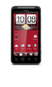 HTC EVO V 4G Virgin Goes Beyond Talk Plans?