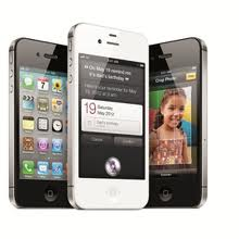 iPhone 4S 4 Masses Plays Cricket with Unlimited Data? 6/22 Release Date