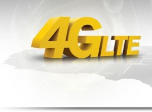 Sprint 4G LTE Live in Atlanta, 2 TX Cities and KC MO 7/15