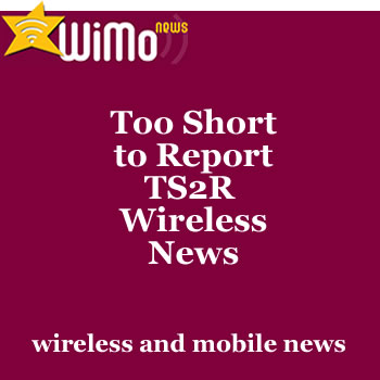 TS2R Wireless News: iPhone 4/S Cricket, Bills, Free NYC Wi Fi, T Mo/VZW Spectrum & Mobile PPV