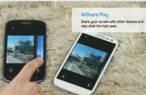 Samsung Galaxy S3 (III) News: Sell Outs, Beats iPhone, Updates, Less Nuke & Colors