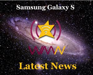Samsung Galaxy Update   Stellar, Boost SG S II, Lightray Reverb, Rush, Nexus & S3 Jelly Bean