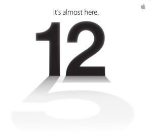 Review of Release Dates in Sept: Droid RAZR HD/M, Galaxy, Kindle Fire, iPhone 5, Lumia, Intel, HTC 8X/S
