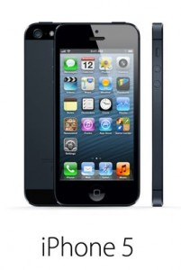 Verizon iPhone 5 Update   Fixes Cell Data Use with Wi Fi   Customers Will Not Be Charged