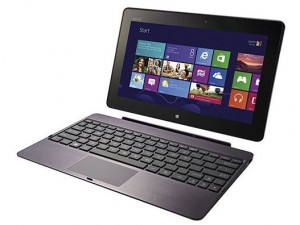 ASUS VivoTab RT, Samsung ATIV   Windows 8/RT Tranformers 4 Holidays @ AT&T