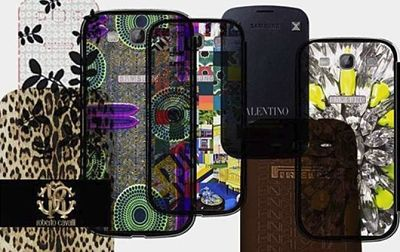 Samsung Galaxy S III Covers