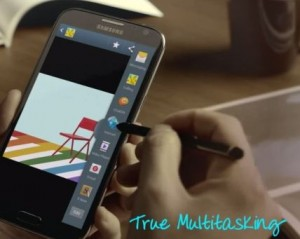 Samsung Galaxy Note 2 (II): Best Creative Tool Pricing & Updates