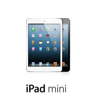 iPad Mini Best vs Kindle Fire & Nexus 7 Worst Price?