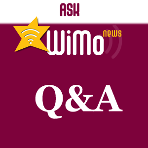 WiMo Q&A