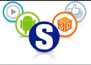Samsung Logos